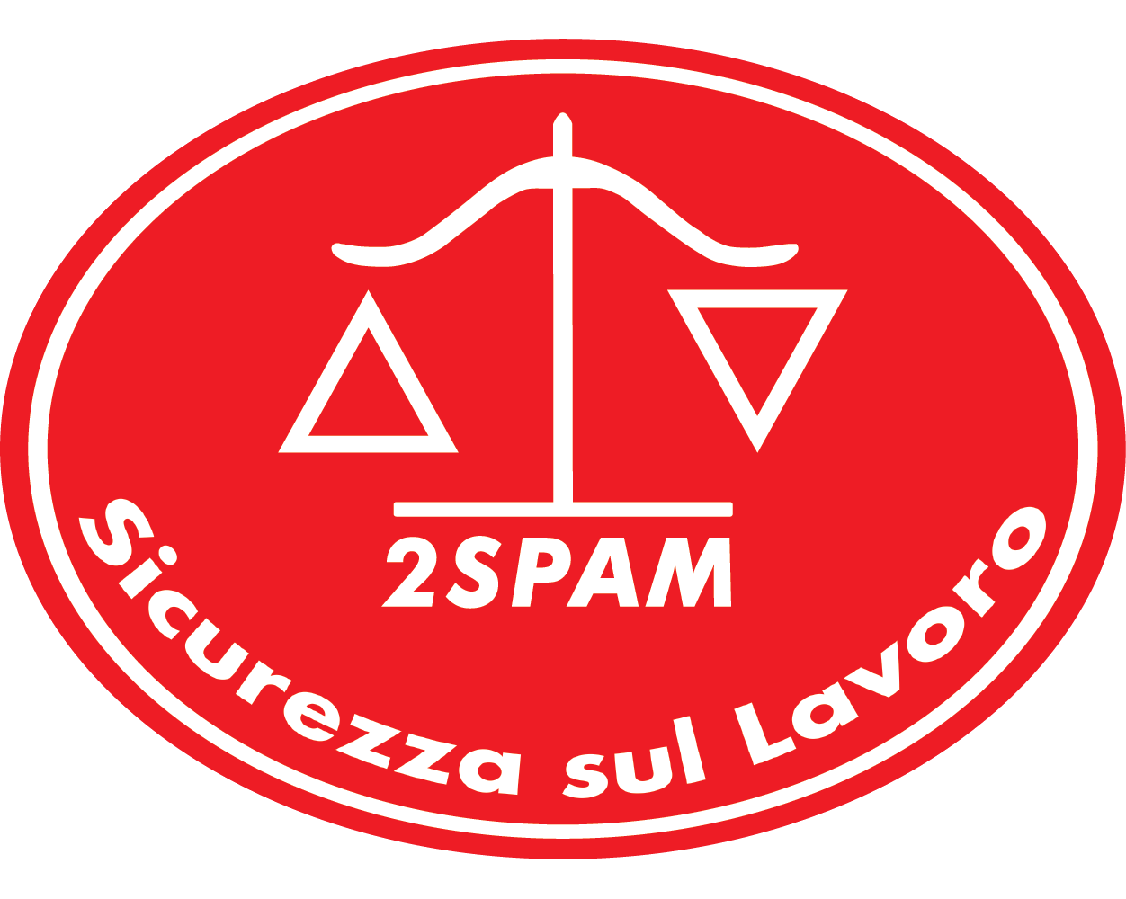 2 Spam Sicurezza